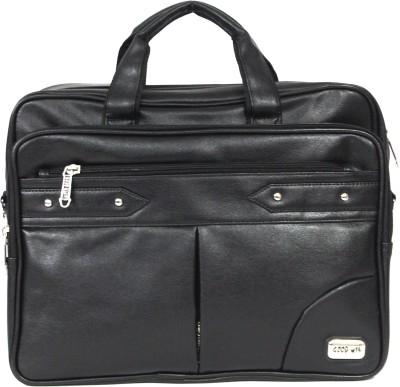 Good Win Messenger Bag