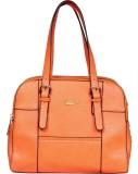 Deeanne London Shoulder Bag (Orange)