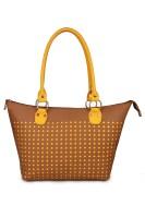 CLASSICFASHION Shoulder Bag(Multicolor)