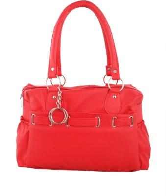 Glam Attires Messenger Bag