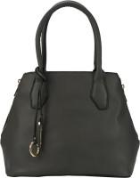 AND Hand-held Bag(GREY)