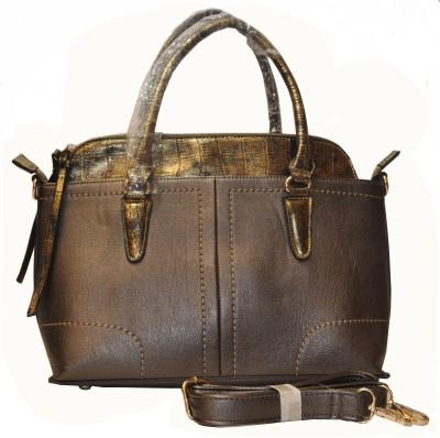 Women Trendz Shoulder Bag