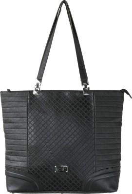 eclat Shoulder Bag