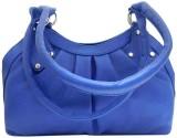 Richborn Shoulder Bag (Blue)