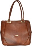 Moochies Shoulder Bag (Tan)