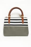 Escue Sling Bag(Grey)