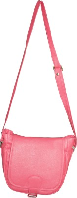 Kreative Bags Sling Bag