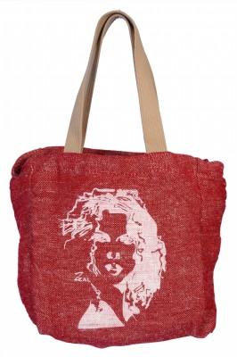 Zeal Shoulder Bag