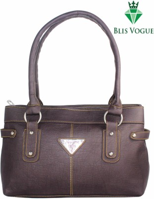 Blis Vogue Hand-held Bag