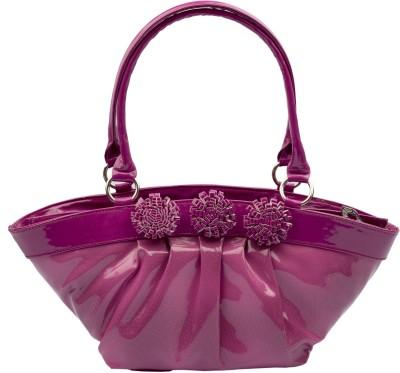 PENTAFIVE Shoulder Bag