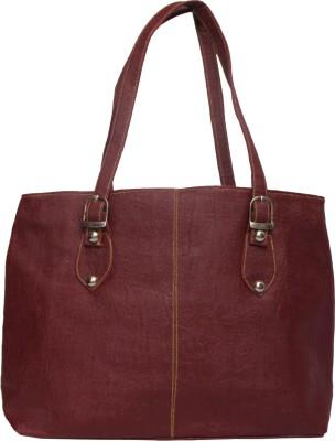 Glory Fashion Shoulder Bag