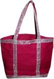 Snigdha Shoulder Bag (Pink)