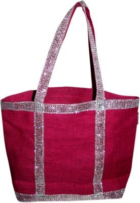 Snigdha Shoulder Bag