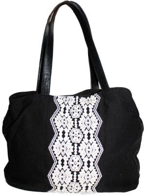Tiara Shoulder Bag