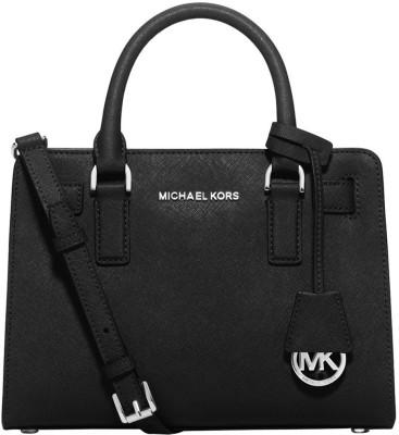 Michael Kors Hand-held Bag