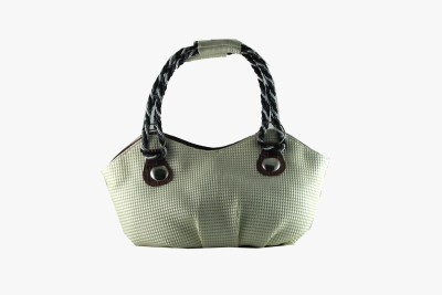 OLD SPORT Hand-held Bag(CREAM)