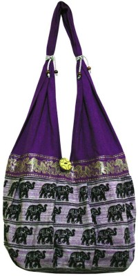 Rastogi Handicrafts Shoulder Bag