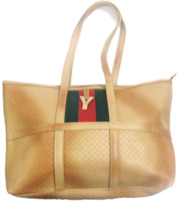 Divine Collection Shoulder Bag