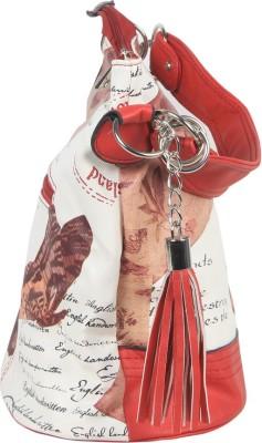 Sanmati Shoulder Bag