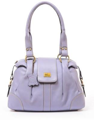 Sophia Visconti Hand-held Bag