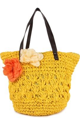Instabuyz Shoulder Bag