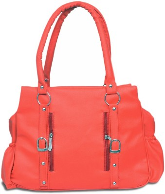AI Hand-held Bag