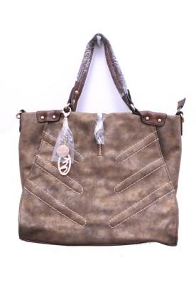 Monett Shoulder Bag