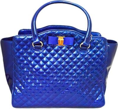 Zaira diamond Hand-held Bag