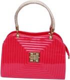 99 Moves Shoulder Bag (Pink)