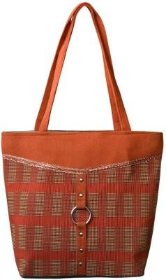 Bueva Shoulder Bag