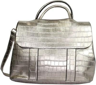 BagsHub Hand-held Bag
