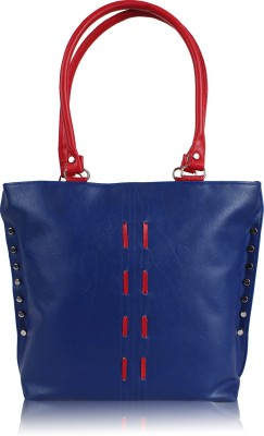 Azba London Shoulder Bag