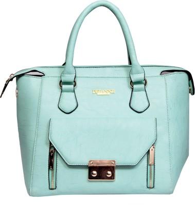 Deeanne London Messenger Bag