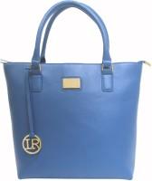 La Roma Hand-held Bag(AZULON)