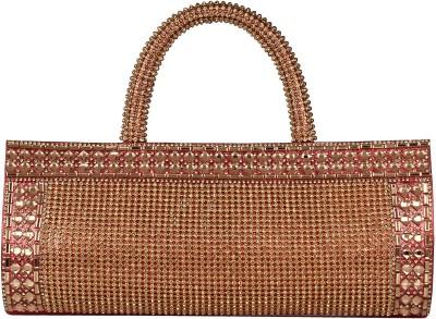 Saashiwear Hand-held Bag