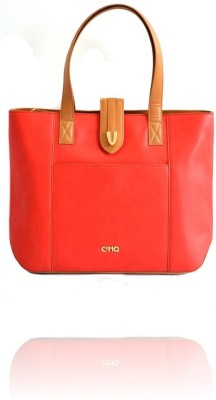 Ccha Shoulder Bag
