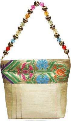 Sparkle Street Shoulder Bag