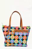 Carry on Bags Shoulder Bag (Multicolor)