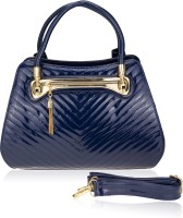 Genious Hand-held Bag(Blue-43)