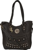 Stylathon Shoulder Bag (Brown)