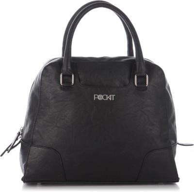 Pockit Hand-held Bag