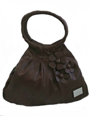 SHIMMER TRENDS Hand-held Bag
