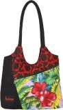 Anekaant Shoulder Bag (Multicolor)