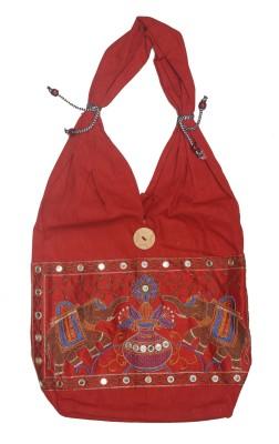 Sheetalworld Shoulder Bag