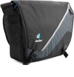 Deuter Messenger Bag (Black)