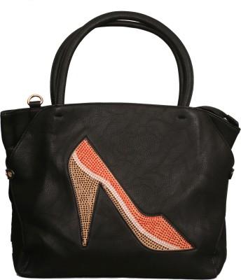 A A Store Shoulder Bag