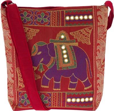 Fashiondrobe Sling Bag