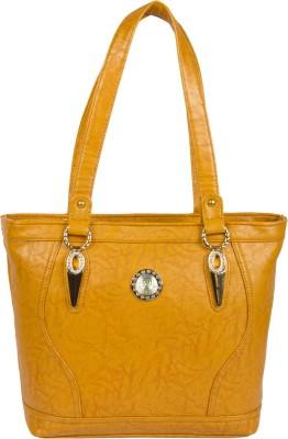 Desence Bags House Shoulder Bag