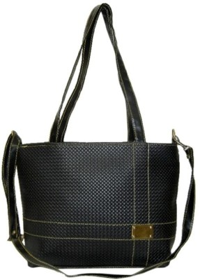 Indiana Hand-held Bag