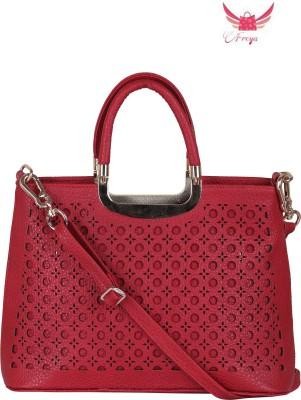 Freya Hand-held Bag